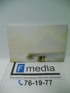 модульные картины ульяновск